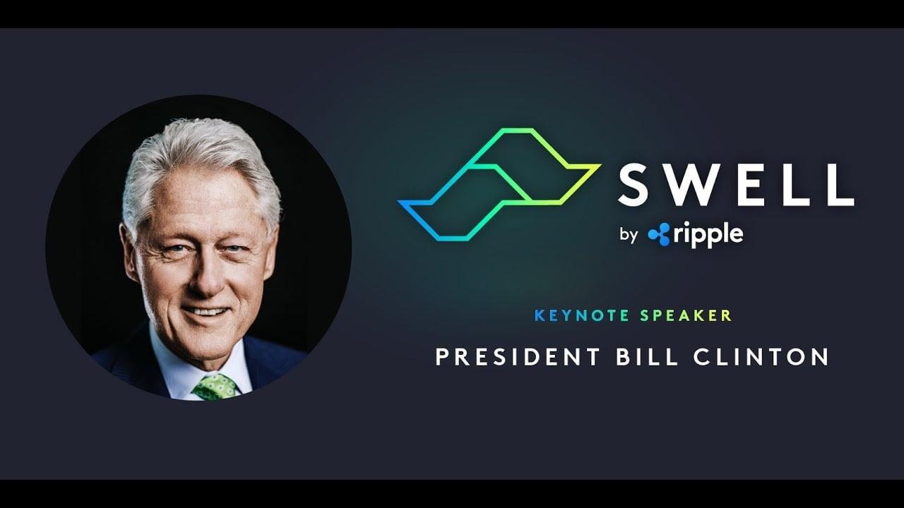 Swell Speaker Banner.jpg