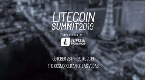 Litecoin Summit Banner.jpg