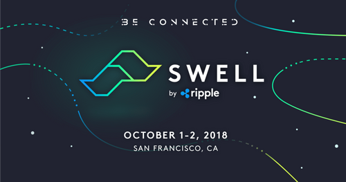 Swell Event Banner.png