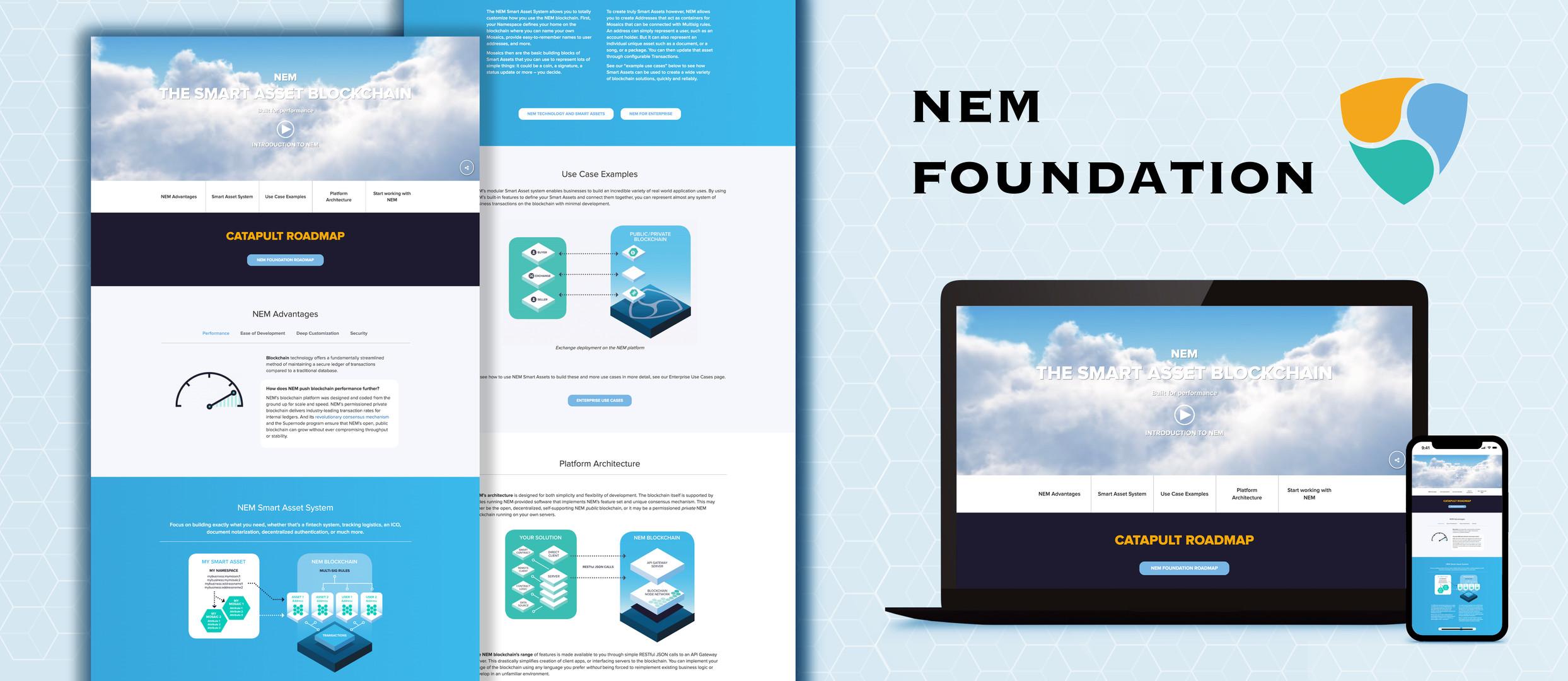 NEM Website Showcase (ready) v2.jpg
