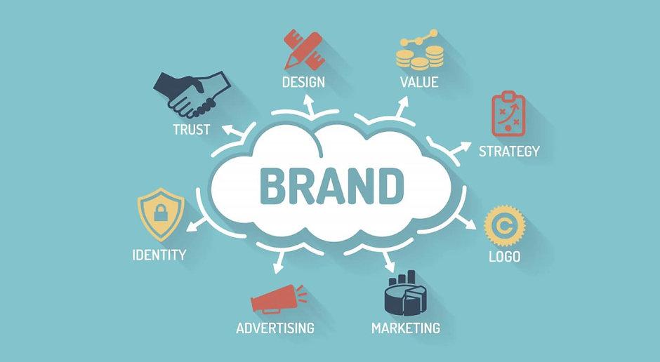 Building a Strong Brand.jpg