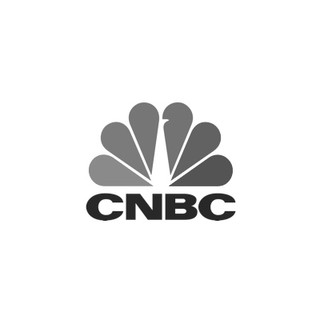 CNBC Post logo v2.jpg
