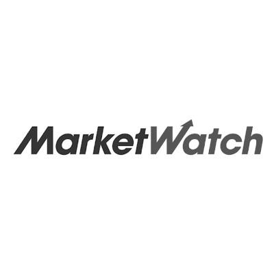 marketwatch logo v2.jpg