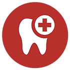 emergency-dental-services-vancouver.png