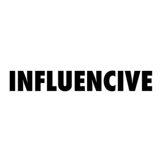 influencive logo.jpg