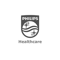 Philips logo black 400x400 v2.png