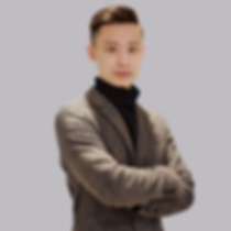 aaron job search consultant vancouver.pn