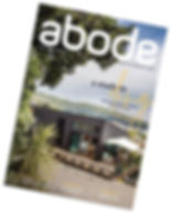 Abode Dec-Jan 2020.JPG