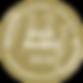HOY_2018_CMSC_Gold_QM (002).png