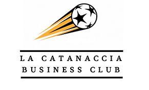 La Catanaccia Business Club LOGO.jpg