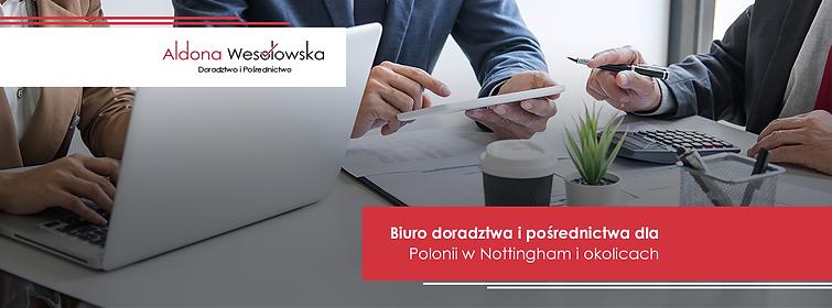 ALdona Wesolowska.png