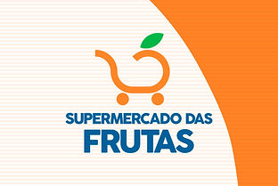 supermercadodasfrutas.jpg