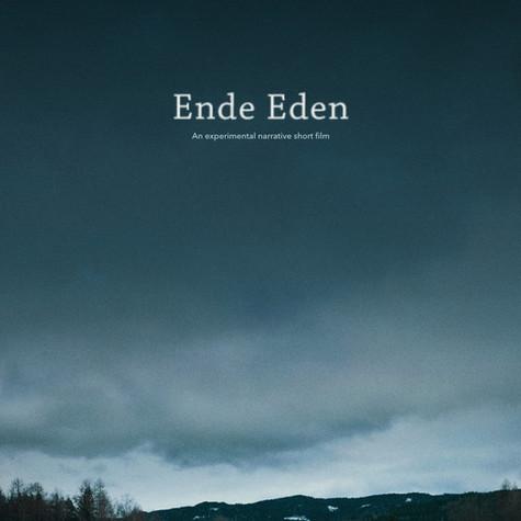Ende Eden