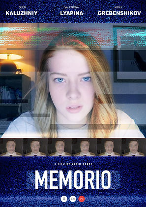 MEMORIO