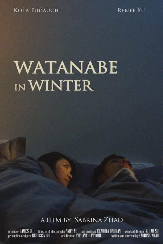 Watanabe in Winter.jpg