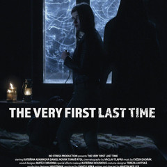 The Very First Last Time