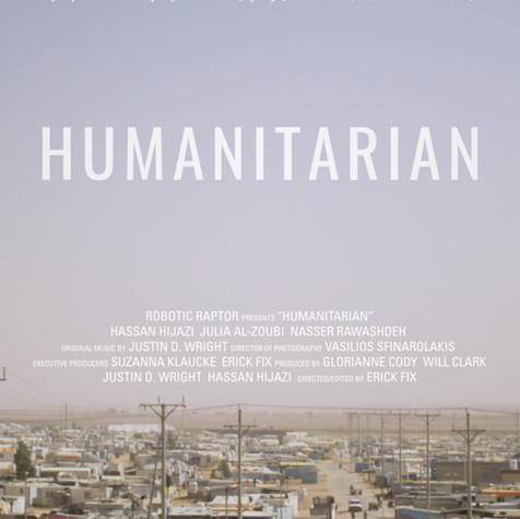 WINNER | Best Documentary