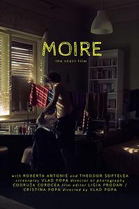 Moire