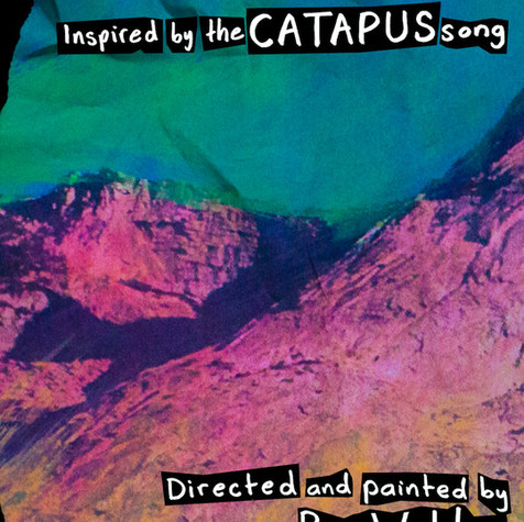Lights Out by Catapus