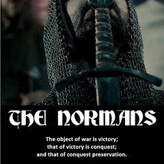 THE NORMANS (TRAILER)