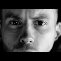 NOMINEE | Best Music Video