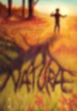 NATURAE.jpg