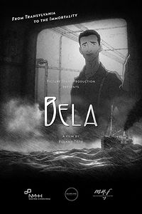 BELA - From Transylvania to immortality