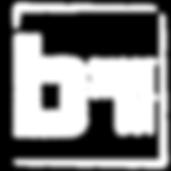 logo bucharest shortcut cinefest.png