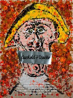 Cuckold Picasso