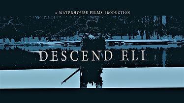 Descend Eli