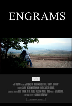 ENGRAMS