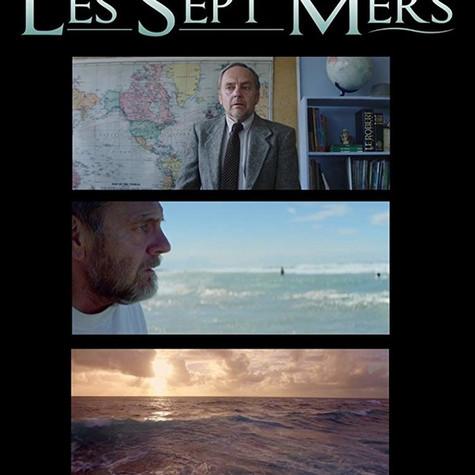 NOMINEE | Best Film