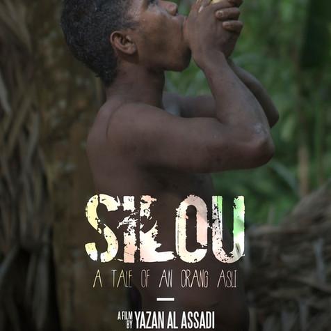 Silou- A Tale of an Orang Asli