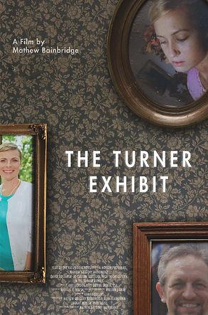 The Turner Exhibit