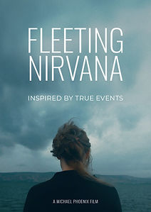 Fleeting Nirvana