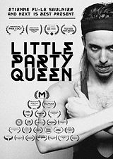 Little Party Queen (Band : Next is Best)