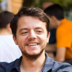 Alex Petrescu