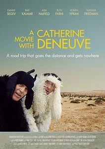 A Movie with Catherine Deneuve