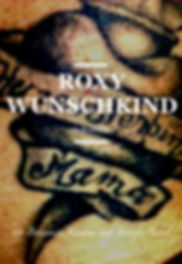 Roxy Love Child