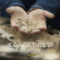 Scattered in the Ashes