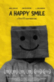A Happy Smile
