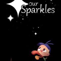 Our Sparkles