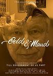 Odd & Maud