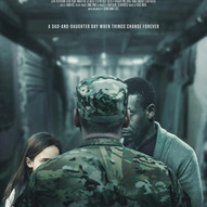 FILM REVIEW - SANDWICH