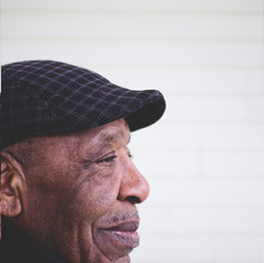 Redemption - The John M. Perkins Story