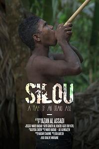 Silou: A Tale of an Orang Asli