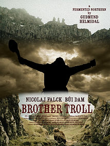 Brother Troll