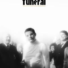 John Mortonson's Funeral