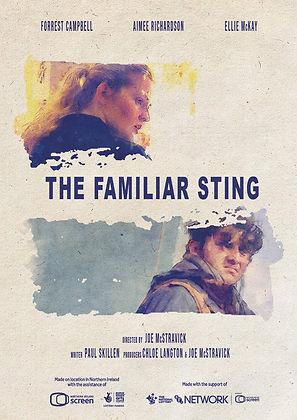The Familiar Sting