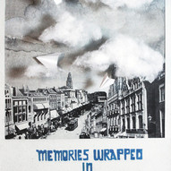 FILM REVIEW - MEMORIES WRAPPED IN PAPER PLANES